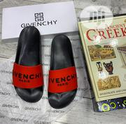 Givenchy Slide | Shoes for sale in Lagos State, Lekki Phase 1