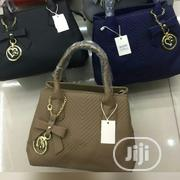 Tovivans Classy Tote Bags | Bags for sale in Lagos State, Ikeja