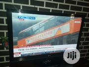 """64"""" LG Television   TV & DVD Equipment for sale in Lagos State, Ojodu"""