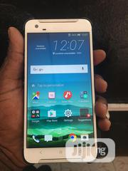 HTC One X9 32 GB White | Mobile Phones for sale in Lagos State, Surulere