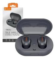 Yison True Wireless Earbuds TWS T1 | Headphones for sale in Lagos State, Ikeja
