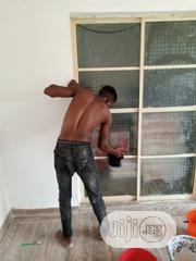 Am Into Cleaning Services, Fumigation, Furnitures And Prosperities   Cleaning Services for sale in Lagos State, Ikeja