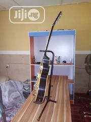Singer Semiacoustic Guitar for Sale   Musical Instruments & Gear for sale in Ondo State, Akure