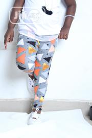 Ajebutter Leggings | Children's Clothing for sale in Abuja (FCT) State, Gaduwa