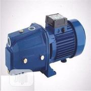 1HP Atlas Surface Water Pumping Machine | Plumbing & Water Supply for sale in Lagos State, Orile
