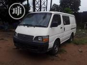 Toyota HiAce 2002 | Buses & Microbuses for sale in Anambra State, Onitsha