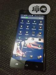 Infinix Hot S 16 GB Gold | Mobile Phones for sale in Kwara State, Ilorin East