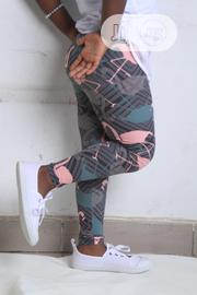 Ajebutter Leggings For Kids | Children's Clothing for sale in Abuja (FCT) State, Gaduwa