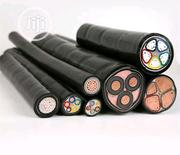 Electrical Amould Cables | Electrical Equipment for sale in Lagos State, Ajah