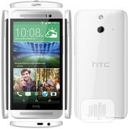HTC One (E8) Phone Screen, For Sale And Fixing | Repair Services for sale in Lagos State, Ikeja