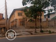 2 Wings Of 4 Bedroom Duplex With 2 Bed Bq | Commercial Property For Sale for sale in Lagos State, Isolo