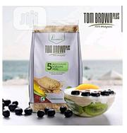 Tom Brown Plus | Meals & Drinks for sale in Abuja (FCT) State, Gwarinpa