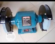 Bench Grinder | Electrical Tools for sale in Lagos State, Ajah