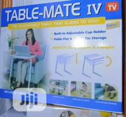 Table Mate IV | Furniture for sale in Lagos State, Lagos Island