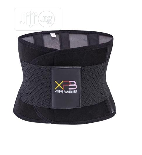 Xtreme Belt   Tools & Accessories for sale in Lagos Island, Lagos State, Nigeria