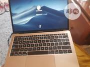 Laptop Apple MacBook Air 8GB Intel Core i5 SSD 256GB   Laptops & Computers for sale in Abuja (FCT) State, Wuse 2