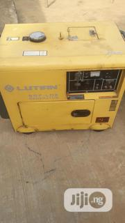 Big Generator | Electrical Equipment for sale in Lagos State, Ikorodu