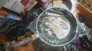 Non Stick Fry Pan   Kitchen & Dining for sale in Lagos State, Lagos Island