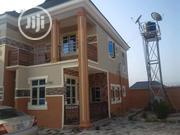 Well Finished 4 Bedroom Duplex At Off Ada George ,Portharcourt | Houses & Apartments For Sale for sale in Rivers State, Obio-Akpor