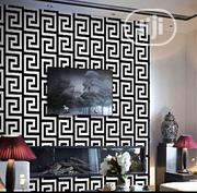 Wallpaper for the Beauty of Your Home | Home Accessories for sale in Lagos State, Amuwo-Odofin