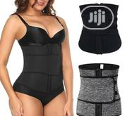 Waist Trainer | Sports Equipment for sale in Lagos State, Amuwo-Odofin