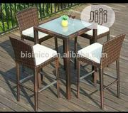 Outdoor Visitors Chair | Furniture for sale in Lagos State, Ojo