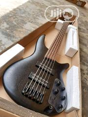 5 Strings Active Bass Guiter | Musical Instruments & Gear for sale in Lagos State, Ojo