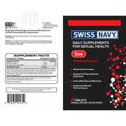 Swiss Navy | Sexual Wellness for sale in Ogun State, Ifo