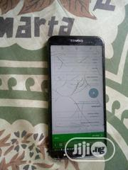 Gionee F205 Lite 16 GB Black   Mobile Phones for sale in Anambra State, Onitsha