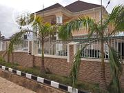5bedroom Duplex Carcass 4sale | Houses & Apartments For Sale for sale in Abuja (FCT) State, Lokogoma