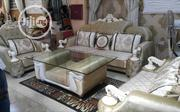 High Grade Royal Sofa | Furniture for sale in Lagos State, Ojo