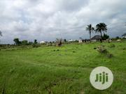 For Sale : An 8 Half Land at Cornerstone, Ozuoba, Port Harcourt | Land & Plots For Sale for sale in Rivers State, Port-Harcourt