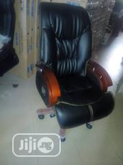 Executive Armchairs | Furniture for sale in Lagos State, Ojo