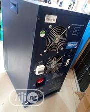 5kva Luminous Inverter 48volts | Electrical Equipment for sale in Lagos State, Ojo