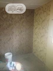 Screeding, Wallpaper And Stucco Painting | Building & Trades Services for sale in Abuja (FCT) State, Nyanya