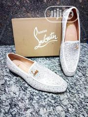 Quality Mens Classic Shoes Stones | Shoes for sale in Lagos State, Lagos Island