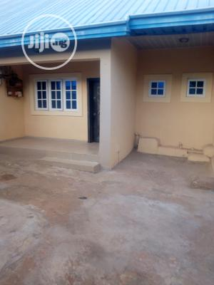 For RENT IN AWKA - 3 Bedroom Bungalow All Insuite