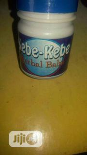 Herbal Onitment Balm | Bath & Body for sale in Lagos State, Alimosho