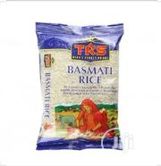 TRS Basmatic Rice 2kg | Meals & Drinks for sale in Lagos State, Lagos Island