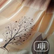 T.M Interiors Curtains And Rugs | Home Accessories for sale in Lagos State, Amuwo-Odofin