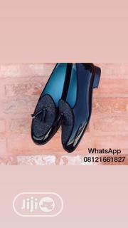 Loafers Shoes for Men | Shoes for sale in Lagos State, Lekki Phase 1