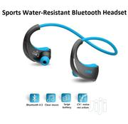 Dacom G06 Bluetooth Sports | Headphones for sale in Lagos State, Isolo