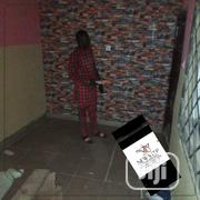3D Wallpaper, Give Us A Call For Yours | Home Accessories for sale in Osun State, Ilesa