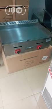 Griddle Tabletop Gas   Restaurant & Catering Equipment for sale in Lagos State, Ojo