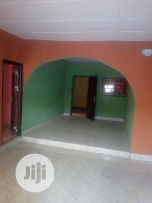 For Rent In Owerri - 4 Bedroom. Bungalow With All Ensuite