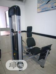 German Legpress Machine | Sports Equipment for sale in Lagos State, Surulere