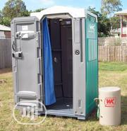 Davis Portable Showers | Building Materials for sale in Lagos State, Ikeja