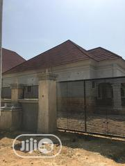 4 Bedroom Bungalow For Sale At Queen Estate | Houses & Apartments For Sale for sale in Abuja (FCT) State, Gwarinpa