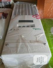 60ahsvolts Mppt Schneider Solar Charge Controller | Solar Energy for sale in Lagos State, Ojo
