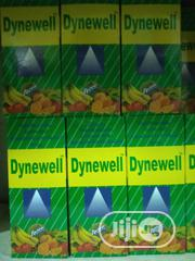 Dynewell Gain Weight | Vitamins & Supplements for sale in Lagos State, Alimosho